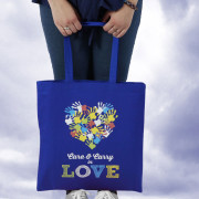 Promotional Tote Bags printing in Tarzana and Los Angeles